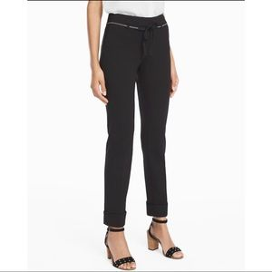 WHBM The Girlfriend Trouser